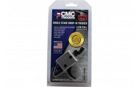 CMC 95501 AR Dropin SNG Curve 3-3.5LB 9MM