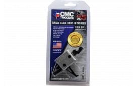 CMC 95503 AR Dropin SNG Flat 3-3.5LB 9MM