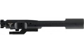 Rise Armament RA1011BLK AR15 Bolt Carrier Group .223/5.56 NATO 4140 Steel Black Nitride