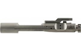 Rise Armament RA1011NIB AR15 Bolt Carrier Group .223/5.56 NATO 4140 Steel Nickel Boron