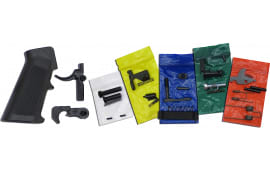 CMMG 55CA6C5 Lower Parts Kit 10208 AR-15 Standard