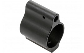 "CMMG 55DA38D AR Gas Block Assembly .750"" ID Low Profile Low Profile"