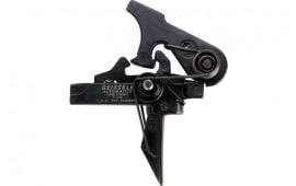 Geissele Automatics 05-166 SD 3 Gun AR Style Mil-Spec Steel Black Oxide 4 lbs