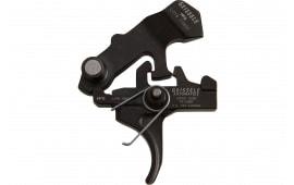 Geissele Automatics 05-267 Super Sabra Trigger Pack Tavor & X95 Rifles Steel Black Oxide 5.5-7.5 lbs