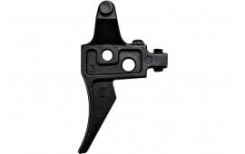 Geissele Automatics 05-328 Super Sabra Lightning Bow Tavor & X95 Rifles 17-4 Stainless Steel Black Oxide