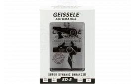 Geissele 05-167 SD-E Flat BOW