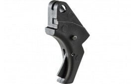 Apex Tactical Specialties 100026 Polymer Action Enhancement Trigger S&W M&P 9,40 Drop-in 5-5.50 lbs