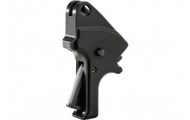 Apex Tactical Specialties 100154 Flat Faced Forward Set Sear & Trigger Kit S&W M&P 2.0 Drop-in