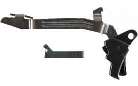 Apex Tactical Specialties 102116 Action Enhancement Kit Glock 17,19,19x,26,34,45 Gen 5 Enhancement Drop-in