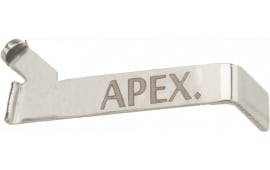 Apex Tactical Specialties 102103 Performance Connector Most Glock Metal Stainless