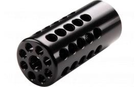 Tactical Solutions 1022CMPBLK .920 Compensator Black