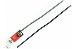 CMC 81622 AR GAS Tube Carbine Nitride