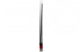 CMC 81625 AR GAS Tube Rifle Nitride