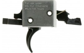 CMC 90501 AR Dropin SNG Curve 2.5LB