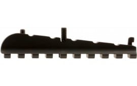 IWI TA0045 Tavor SAR Bullpup Aluminum Black