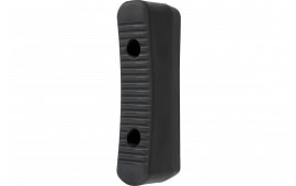 """Magpul MAG342-BLK PRS2 Extended Rubber Black Buttpad 0.8"""""""