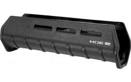 Magpul MAG494-BLK MOE M-LOK Shotgun Polymer Black
