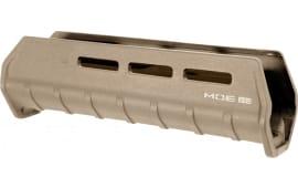 Magpul MAG494-FDE MOE M-LOK Shotgun Polymer Flat Dark Earth