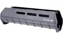 Magpul MAG494-GRY MOE M-LOK Shotgun Polymer Gray