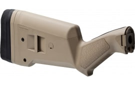 Magpul MAG460-FDE SGA Remington 870 Reinforced Polymer Flat Dark Earth