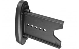 Magpul MAG318-BLK Hunter/SGA OEM Black