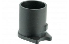 Wilson Combat 29B Barrel Bushing Government Blued Steel