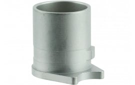 Wilson Combat 29S Barrel Bushing Government Stainless Steel