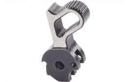 Wilson Combat 455B Value Hammer AR Style Steel