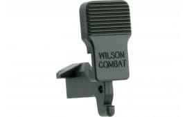 Wilson Combat Trebr Extended/Oversize Bolt Releas