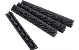 Ergo 4330BK KeyMod Shotgun Rubber Black
