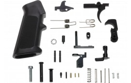 Tacfire LPK01-USA AR15 Lower Parts KIT