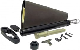 DPMS BP27 Blaster Pack Rifle Black