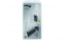 "DPMS LRPKLTG Lower Parts Kit Less Trigger AR Style 13.25"" x 6.5"" x 1.5"""
