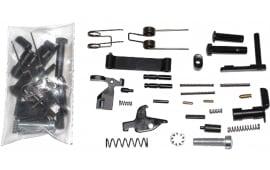 "DPMS LRPKSP Lower Parts Kit Small Parts AR-15/M16 7.6"" x 3.7"" x 1.5"""