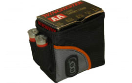 Boba BA420 Club Series ONE BOX Shell Carrier