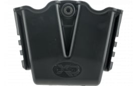 Springfield XD3508 Dblmag PCH 9/40/357S/45G