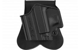 Springfield XD3500PH1LH XD Paddle Holster Left Hand