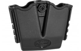 Springfield XDM3508MP XDM Double MagPouch