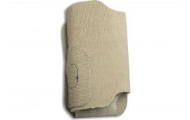 Vertx VTX5100 MPH Multi Purpose Holster - Full Velcro One-Wrap Tan