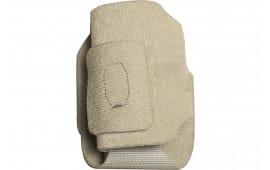 Vertx VTX5101 MPH Multi Purpose Holster - Sub Compact Velcro One-Wrap Tan
