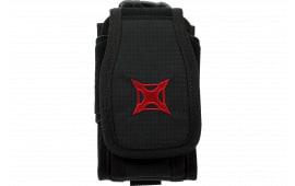 Vertx VTX5140BK PHONE/MULTI Tool Pouch Black
