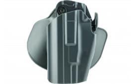 Safariland 57883412 578 GLS Pro-Fit Medium Glock 17/22 Synthetic Black