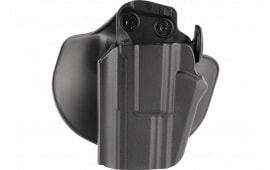 Safariland 578750412 578 GLS Pro-Fit Beretta APX 9/40 SafariSeven Black