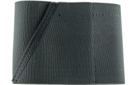 Desantis Gunhide 061BJG1Z0 Belly Band Small Small Glock Nylon Black