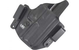 LAG 4007 Defender Holster SHLD 9/40