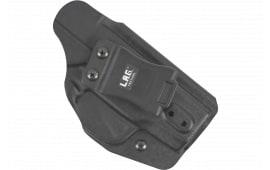 LAG 70000 LIB MK2 Holster Glock 19