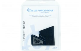 Blue Force Gear Mholstermico Ultracomp Pocket Kimber Micro 380 High-Performance Laminate Black