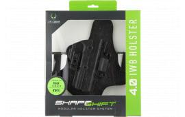AGH SSIW-0435-RH-XXX Shape Shift 4.0 IWB PT111