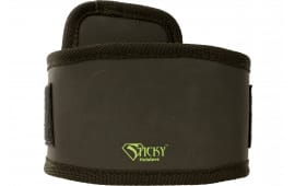 Sticky Holsters Anklebiter Wrap System