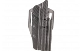 Tactical Solutions Holbmh Highride Buckmark Holster